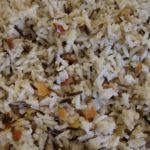 Basmati Rice with Onion and Garlic (640x492)