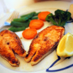 Fish Recipes for the Lenten Season