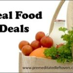 Whole Foods Market Deals and coupons