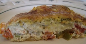 Southwest Frittata with Chicken Recipe (640x331)[5]