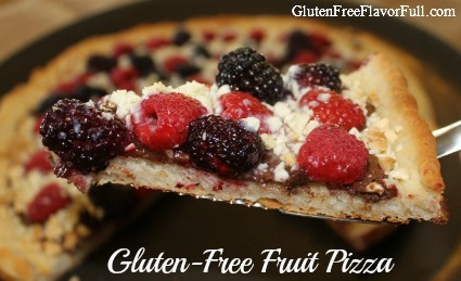 Gluten-Free-Fruit-Pizza-Recipe