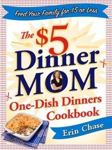 One dish dinner recipes