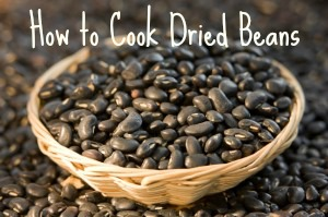 How-to-Cook-Dried-Beans