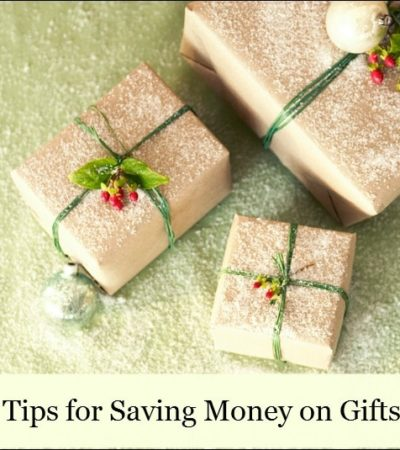 Save money this Christmas shopping online - coupon codes