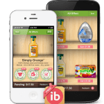 How the Ibotta Cash Back App Works + $10 Bonus for Newbies