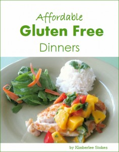 Affordable-Gluten-Free-Dinners-Cover