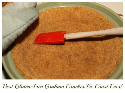 Best-Gluten-Free-Graham-Cracker-Pie-Crust-Ever