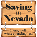 Saving In Nevada