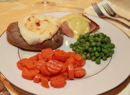 Gluten-Free Easter Dinner Recipes