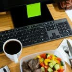 Meal Planning Tips for Busy People
