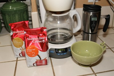 Take Back Your Morning with a preprogrammed coffee maker (400x267)