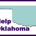 Help the tornado victims in Oklahoma