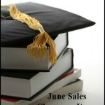 What to Buy in June: Sales, Clearance, and In-Season Produce