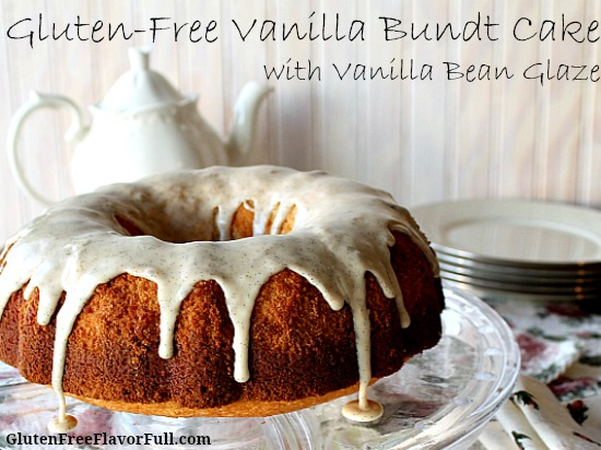 ... bundt cake the iron you white bean protein bundt cake white bean bundt