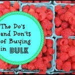 What-You-Need-to-Know-to-Buy-Food-in-Bulk