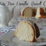 Gluten-Free-Vanilla-Bundt-Cake
