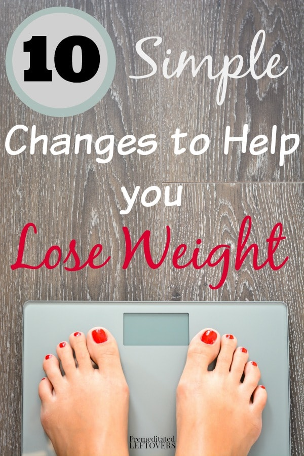 Weight loss academy for adults