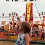 10 Ways to Save on Entertainment