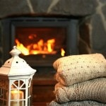How to Save Money on Utilities in the Winter- These helpful tips will save energy and keep utility bills from hiking up during the cold winter months ahead.