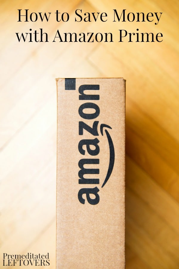 how to get your music on amazon prime