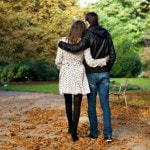 Frugal Fall Date Ideas