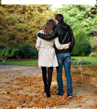 Make time in the fall for date nights before the hectic holiday season. Here are a list of frugal fall date ideas that you can enjoy while on a budget.
