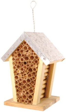 Gardening Gifts - Esschert Design WA02 Bee House