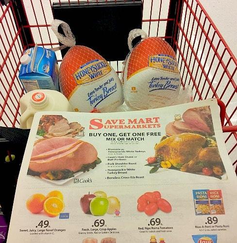 Www freshfinds com coupons