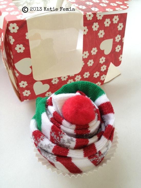 Christmas Gifts For Boys 10 12
