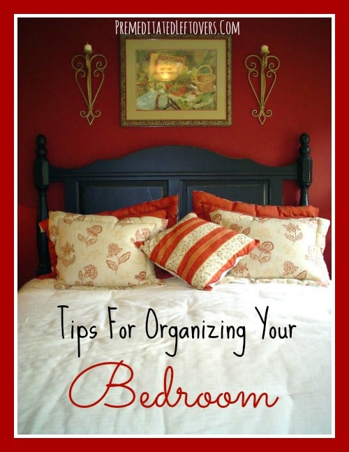 tags cool organizing tips bedroom images frompo