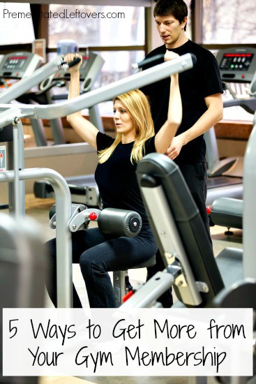 how to get out of a plus fitness membership
