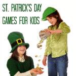 Easy-St.-Patricks-Day-Games-for-Kids