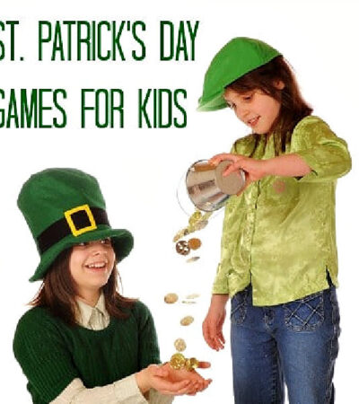 Easy-St.-Patricks-Day-Games-for-Kids