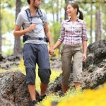 Frugal Spring Date Ideas