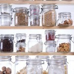 How to Keep Track of Kitchen Inventory