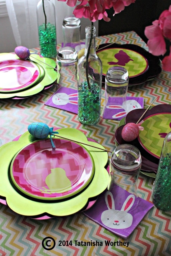 Easter Table Decor idea premed.jpg