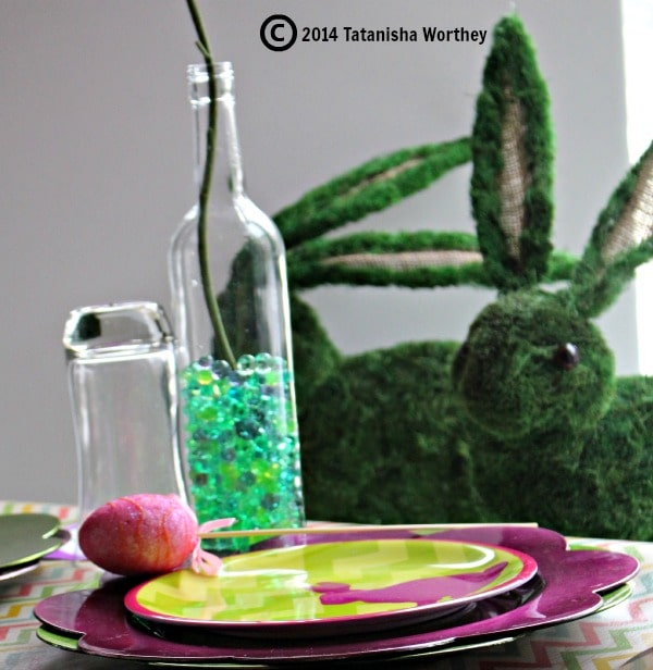 easter bunnies table .jpg