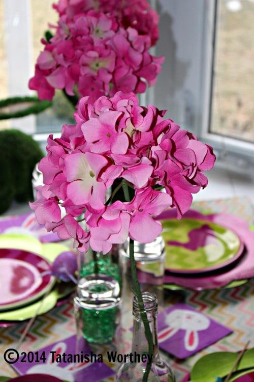 easter pink flowers.jpg