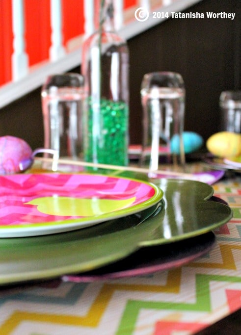 easter plates close up .jpg