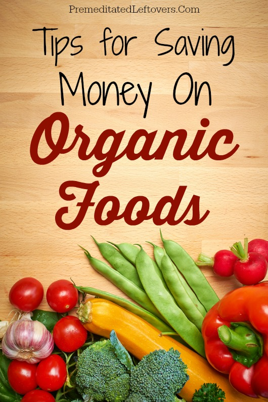 organic food becomes more popular If meat becomes more of a side dish  but other research suggests that organic foods do contain more of certain  organic food is widely.