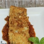 Fried Ravioli Recipe