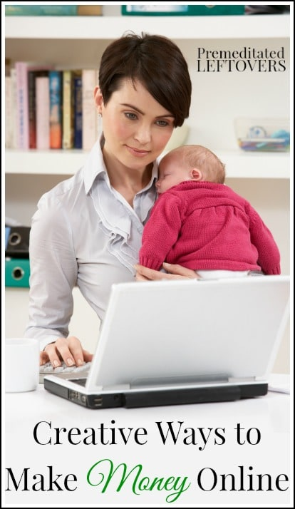 make online lists