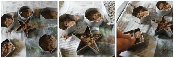 seedbomb molding