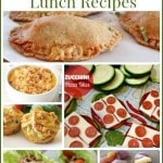 15 Gluten-Free Lunch Recipes for Back to School