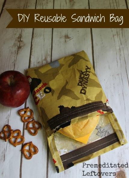 reusable sandwich bag-final