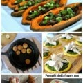 25 Paleo Appetizer Recipes
