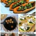 25 Paleo Appetizer Recipes