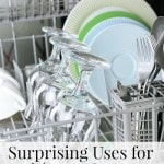 Surprising Uses for Kitchen Appliances