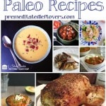 25 Paleo Slow Cooker Recipes