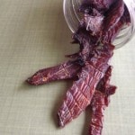 chiligarlicsalmonjerky1